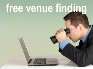 How we help event organisers...