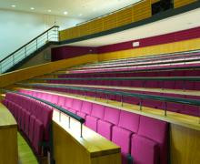 King's Venues at King's College London